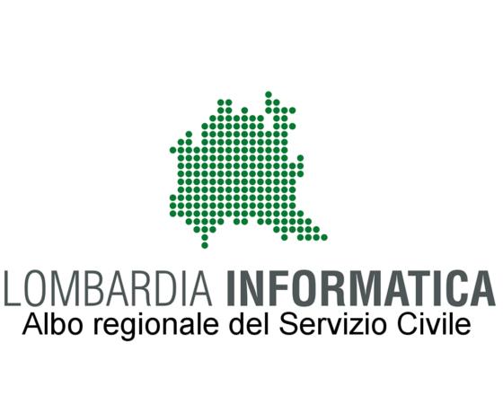 Albo regionale del Servizio Civile
