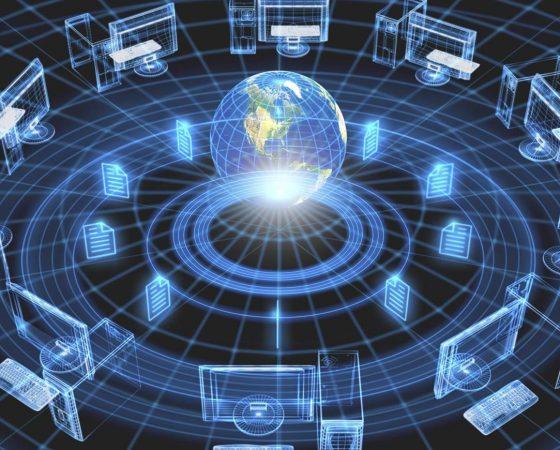 Sistema per la trasmissione delle Comunicazioni Obbligatorie (C.O.B.)