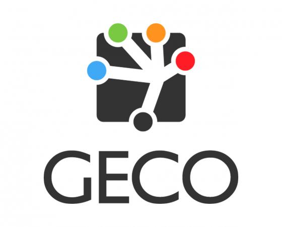 GECO – Il motore ralazionale per il reclutamento lavorativo
