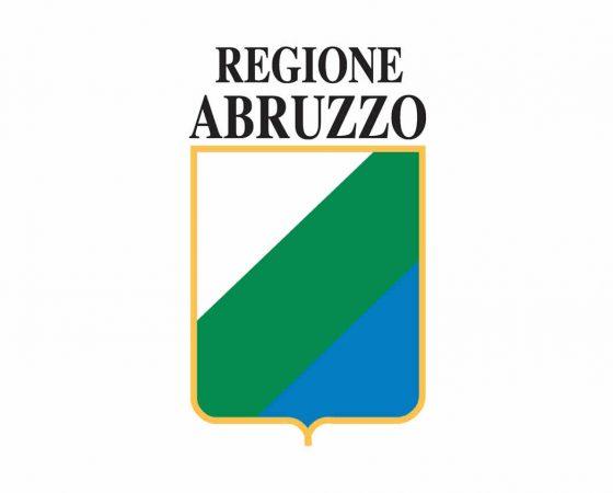Repertorio regionale dei profili professionali, certificazione competenze e libretto formativo – Regione Abruzzo