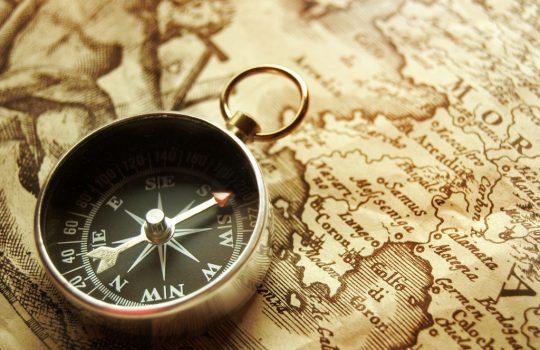 Strategie di marketing per l'internazionalizzazione