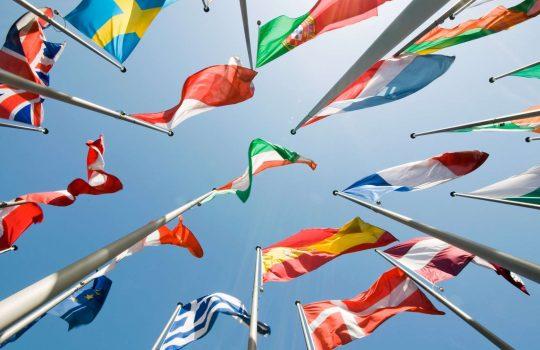 Internet: strumento per internazionalizzare le PMI