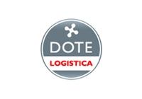 Dote logistica Artigianato