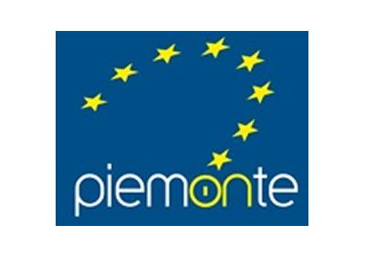 Assistenza Tecnica alla Regione Piemonte sulle politiche dell'Apprendistato