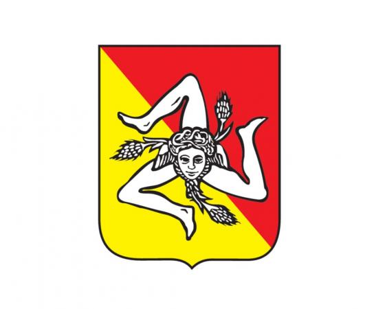 Servizio di A.T. relativo al P.O.R. della Regione Siciliana – Ob. Convergenza – 2007/2013 – F.S.E.