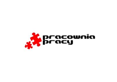 "Sistema di matching d/o di lavoro – progetto ""Pracownia Pracy"" – Polonia"