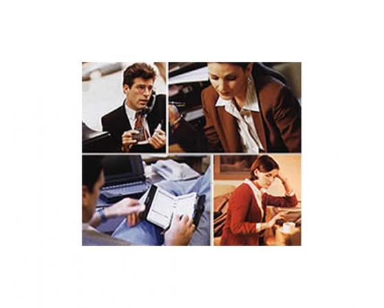 Banca dati mestieri e professioni – SIL NAPOLI