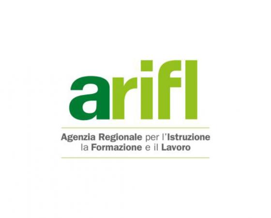 Sistema di accesso integrato per la fruizione dei Servizi per il Lavoro il Regione Lombardia