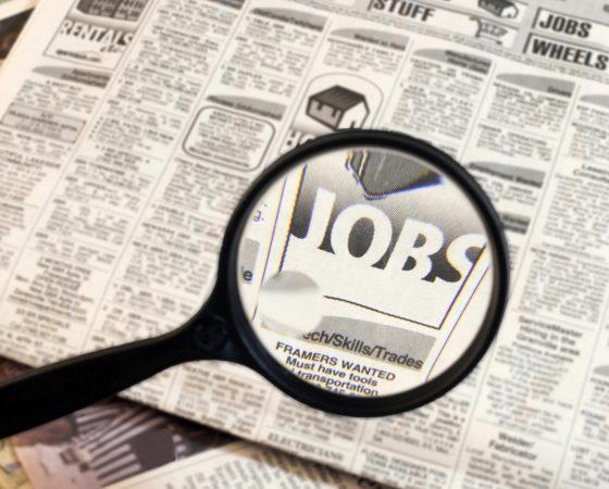 Sistema di matching domanda – offerta di lavoro