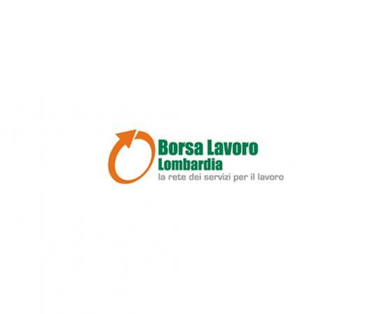 Borsa Lavoro Lombardia