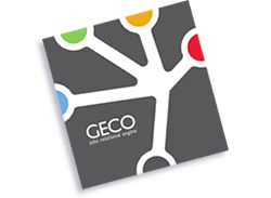 scarica_brochure_geco