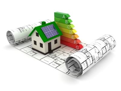 Nuove Norme Tecniche per le Costruzioni