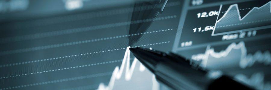 Direzione lavori e contabilità lavori alla luce del Nuovo Codice degli Appalti
