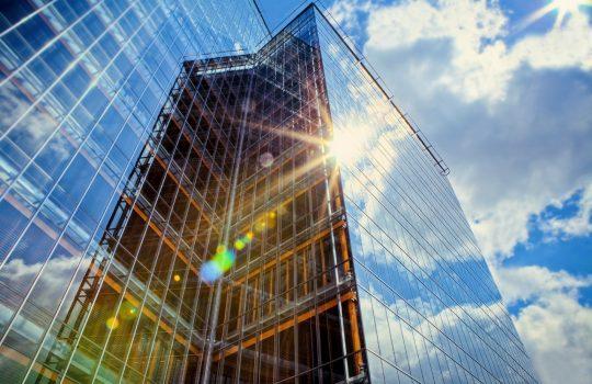 Gli edifici esistenti: come intervenire sull'esistente