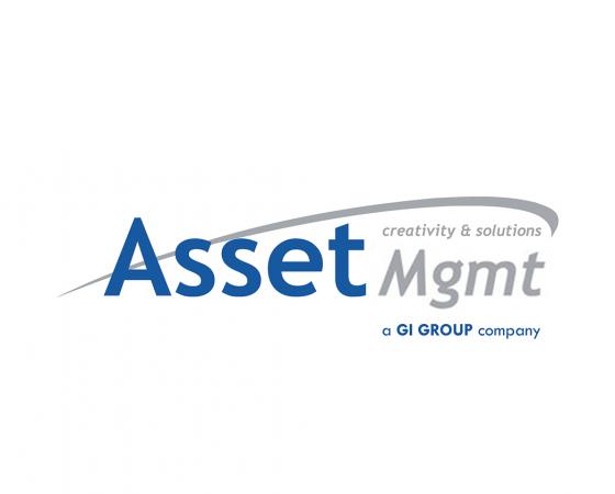 Asset Management – Gi Group Company