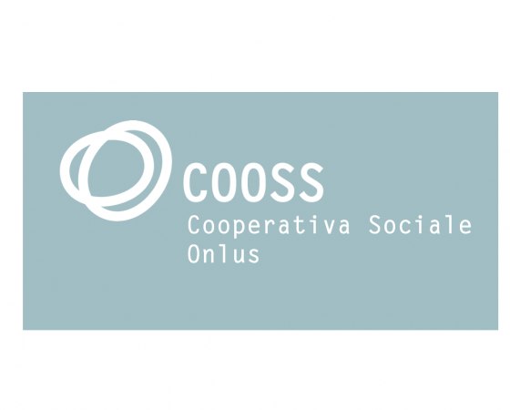 Coos Cooperativa Sociale Onlus