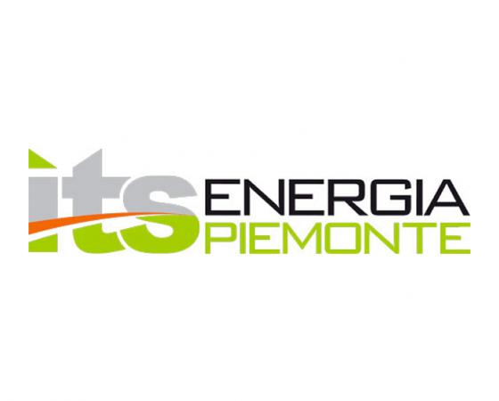 """Fondazione Its– """"Professionalità Per Lo Sviluppo Dei Sistemi Energetici Ecosostenibili"""""""