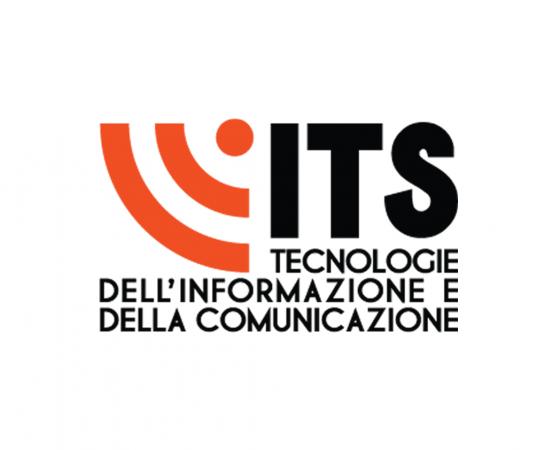 Fondazione ITS per l'ICT Piemonte