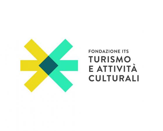Fondazione ITS Turismo e Attività Culturali
