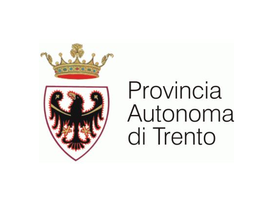Riuso del sistema informativo apprendistato della Regione Emilia-Romagna (SIAPER)
