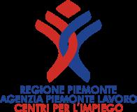 Assistenza tecnica ad Agenzia Piemonte Lavoro (APL)
