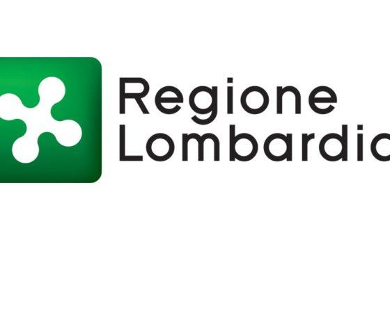 Regione Lombardia – Fondo Disabili